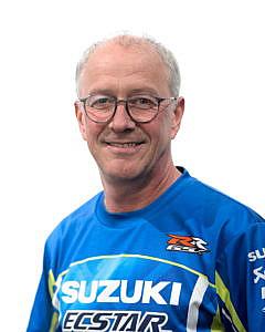 Jürgen Kretzer