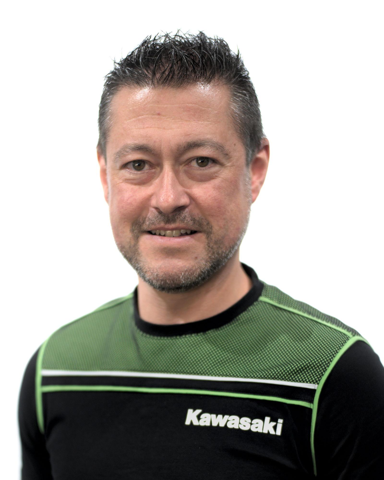 René Schmies